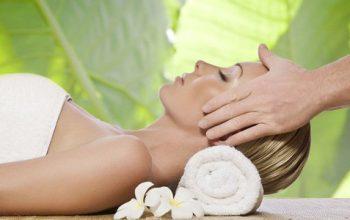 Benefits of mobile massage