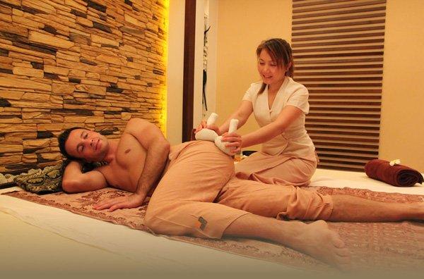 Yoga and Its Benefits