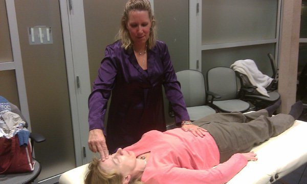 Discover the best massage therapy expert in India