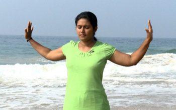 Enjoy the best Nuru, body to body and exotic body Massage in Dubai
