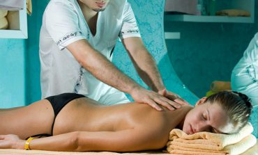 Why should everyone get a regular massage ?