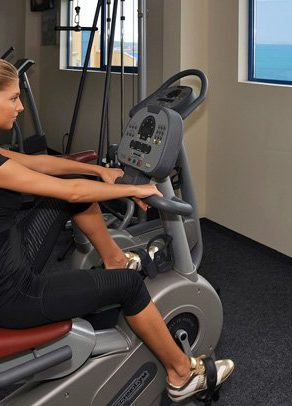 Make Your Home Your Personal Gym with Stylish Treadmill in Malaysia